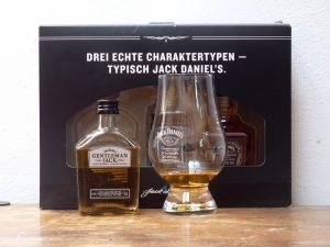 Jack Daniel' s Gentleman Jack