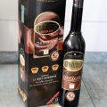 CASTAGNER Granliquor Chocolate Schokolikör